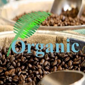 jual enema set dengan kopi organik coffee enema