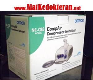 harga Nebulizer Omron c 28 harga nebulizer philips Murah Alat Uap Asma Malang Surabaya Jakarta