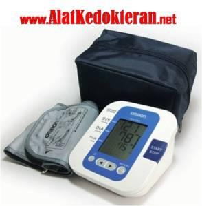 jual tensimeter omron 7203 murah distributor omron indonesia alat tensi darah digital