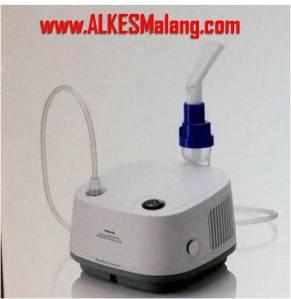 jual nebulizer philips murah di malang nebulizer surabaya alat nebul jakarta