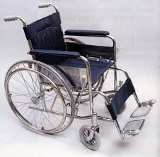kursi roda sella standar rumah sakit distributor kursi roda murah di malang batu blitar pasuruan