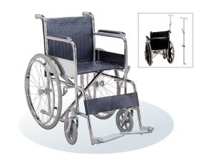 kursi roda spirit onemed jual kursi roda standar rumah sakit di malang blitar pasuruan